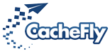 CacheNetworks, LLC affiliate program